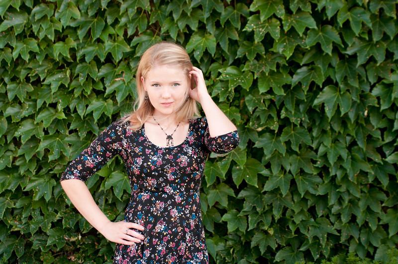 20110807-Maggie - Senior-2202.jpg