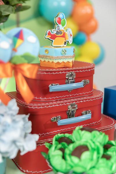 01.25.20 - Pedro Rafael's 1st Birthday - -105.jpg