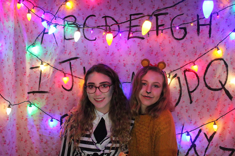Stranger_Things_Party_2017_Individuals_ (73).JPG