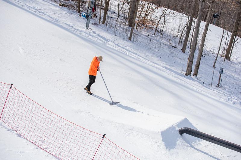 Slopestyle_2-16-20_Snow-Trails-72538.jpg