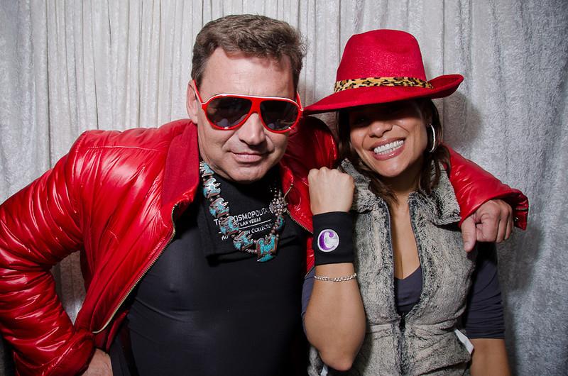 2011-01-23-The Cosmopolitan of Las Vegas@Sundance-Web Res-294.jpg