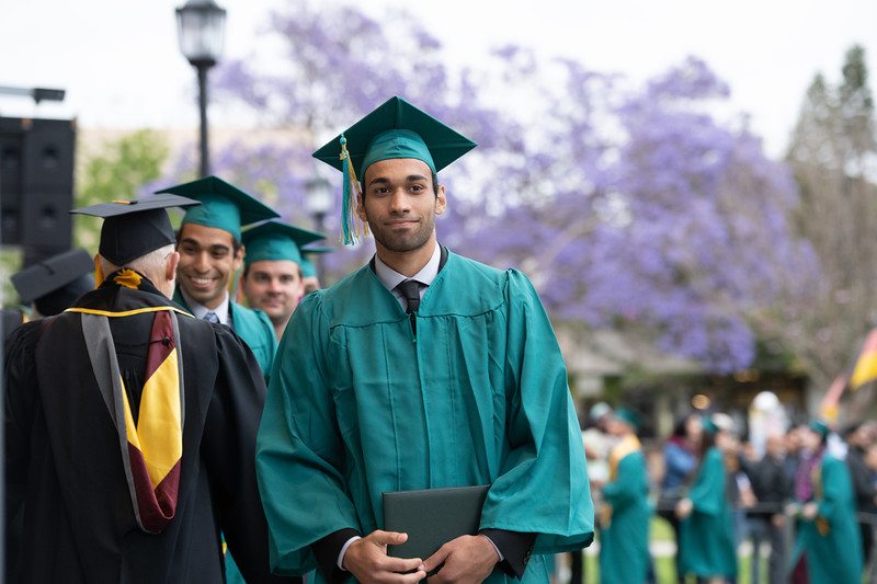 Graduation-2018-2950.jpg