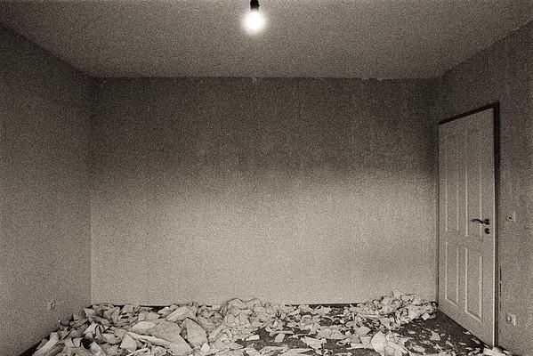 090410 Mein altes Zimmer