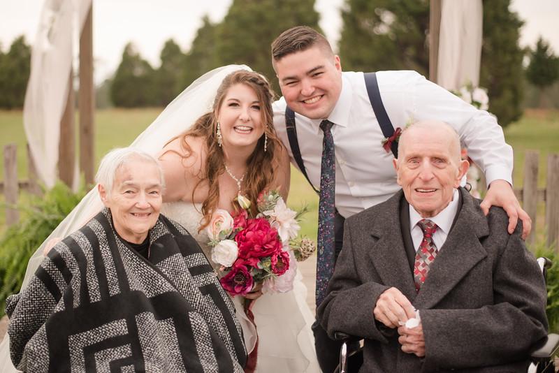 OBerry-Wedding-2019-0565.jpg