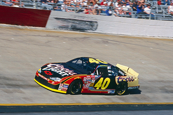 3-25-00 Bristol #40 Sterling Marlin.jpg