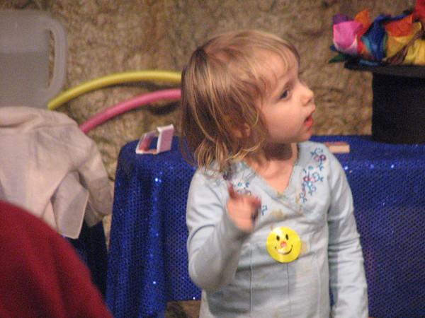 AR, Forest Home Nazarene, Jonesboro AR, revival, Feb 2010 030.JPG