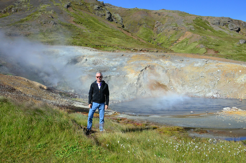 Iceland-093.jpg