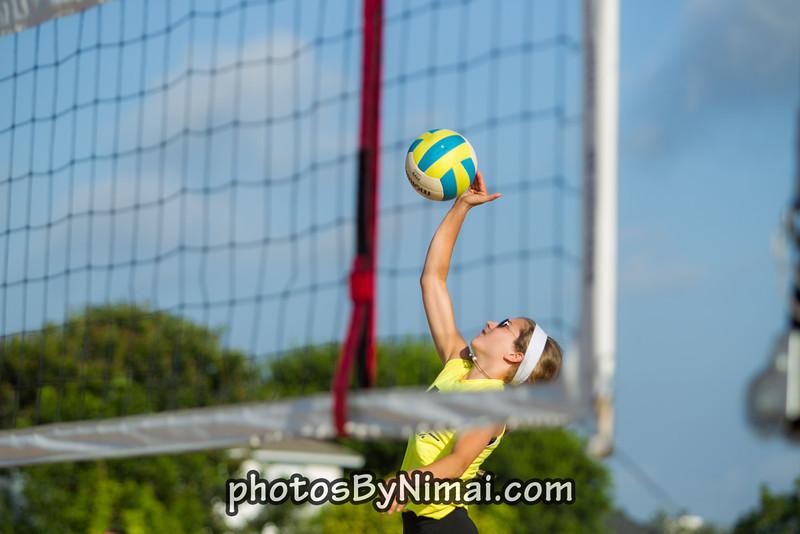 APV_Beach_Volleyball_2013_06-16_8936.jpg