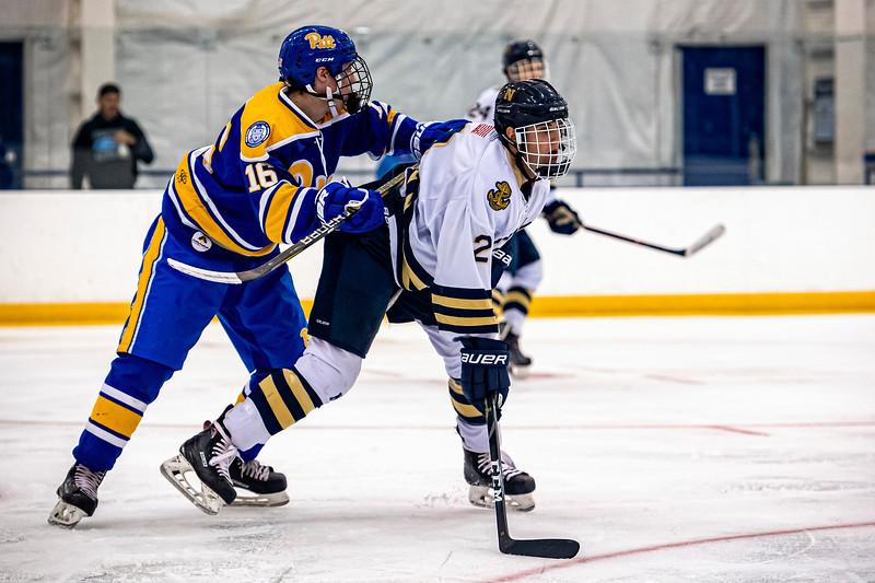 2019-10-04-NAVY-Hockey-vs-Pitt-50.jpg