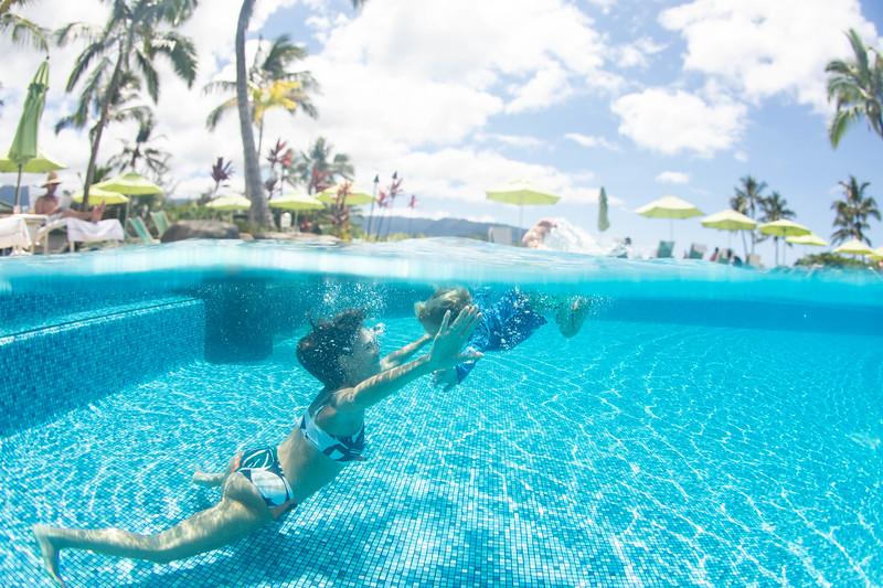 Judah swimming clinic-11.jpg