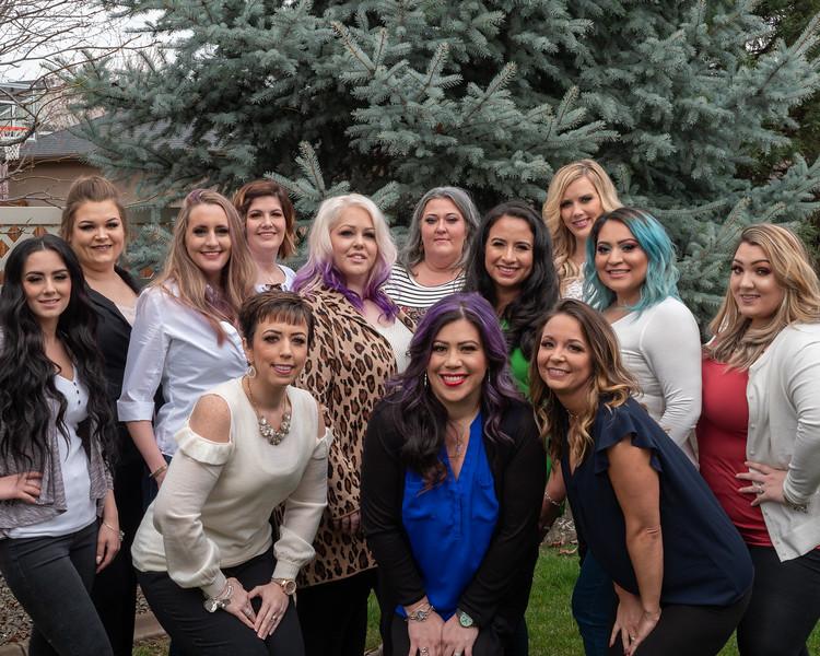 Lash Ladies goup-7-2.jpg