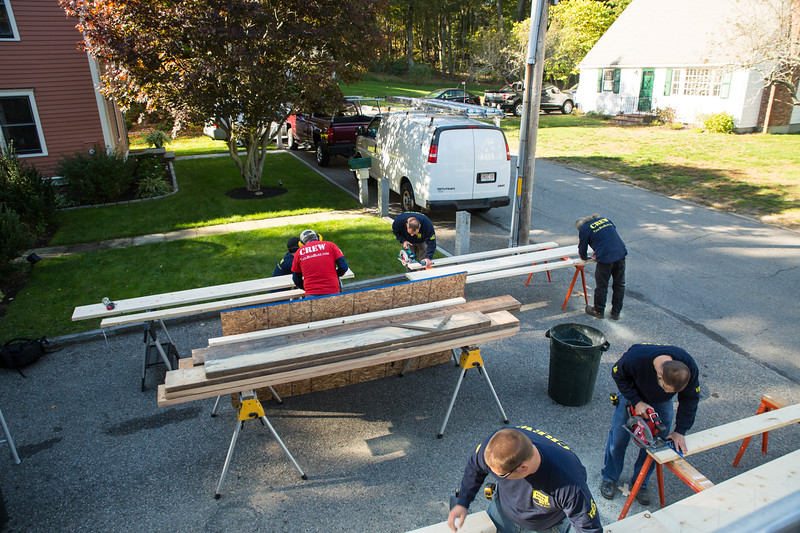 cordlesscircularsawhighcapacitybattery.aconcordcarpenter.hires (274 of 462).jpg