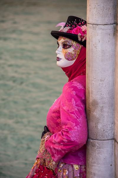 Venice 2015 (61 of 442).jpg