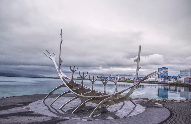 Iceland 2953_2.jpg