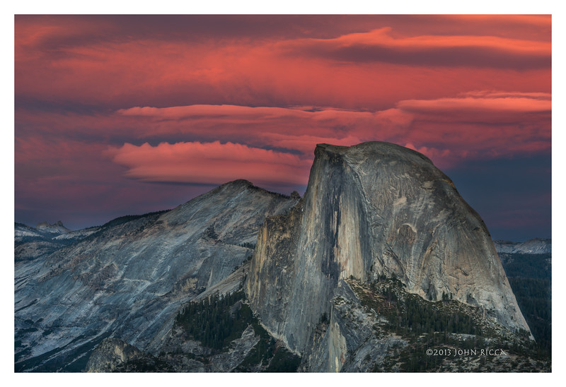 Lenticular Cloud Over Half Dome 1.jpg