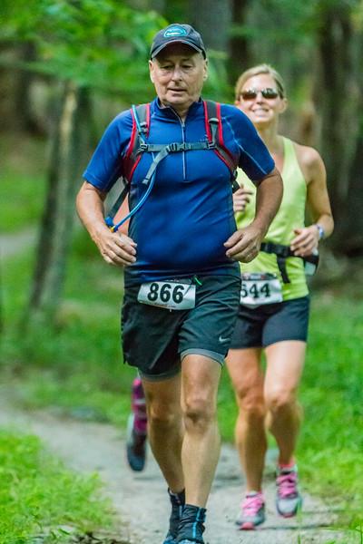 2017 Conquer the Cove 25K_Marathon A 229.jpg