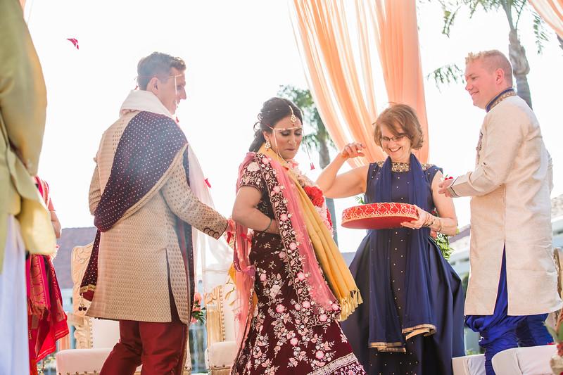 Wedding-2050.jpg
