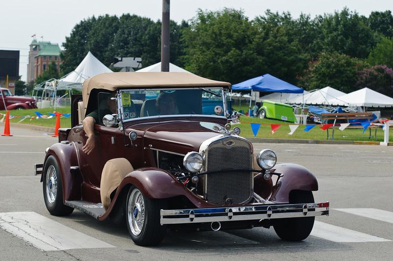 2011 Kentucky NSRA-2610.jpg