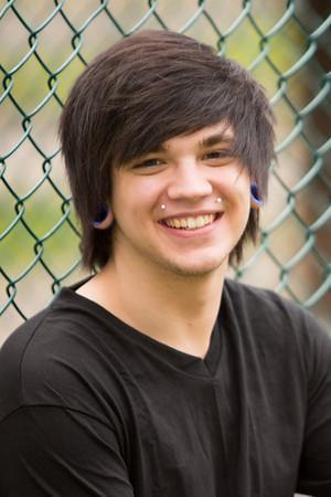 Will Percy
