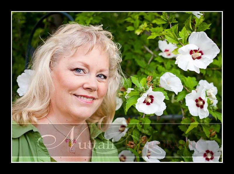 Mom Beauty 15.jpg