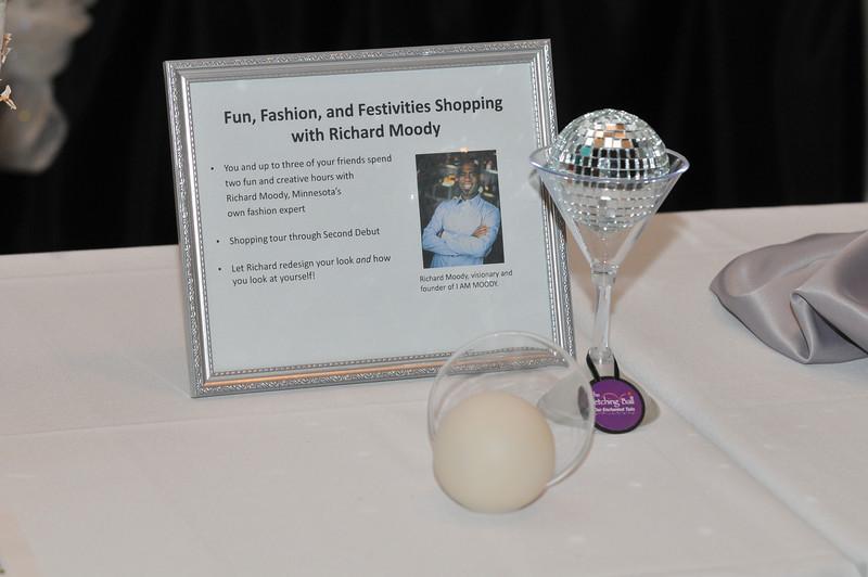 2012-11-10 2012 Fetching Ball 029.JPG