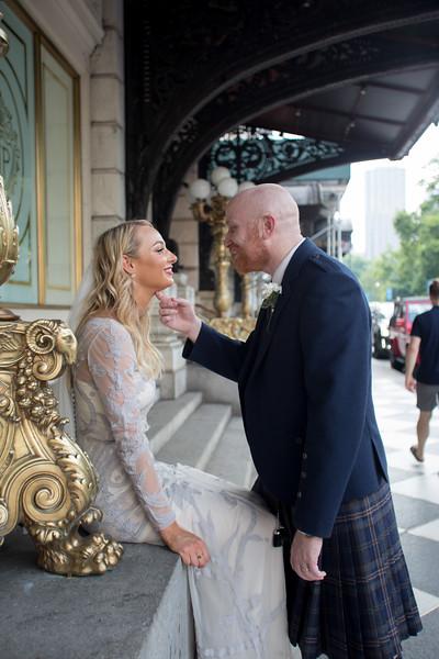 Central Park Wedding - Ray & Hayley-231.jpg