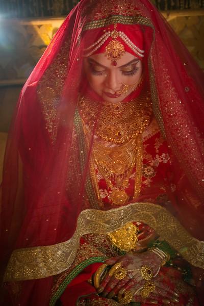 Z.M.-0114-Wedding-2015-Snapshot.jpg