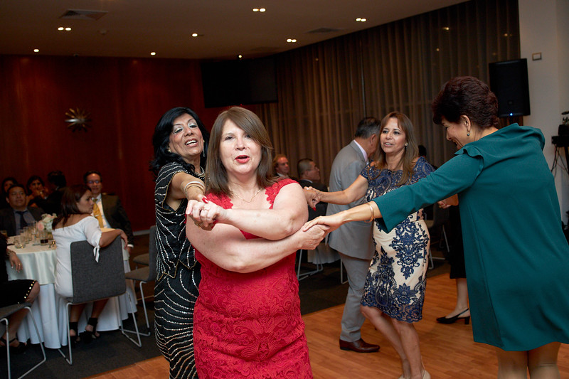 W0643 Ana Lucia Galvan 0666.jpg