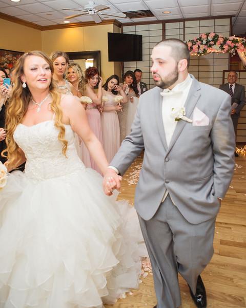 Meghan and Gerry's Wedding-262.jpg