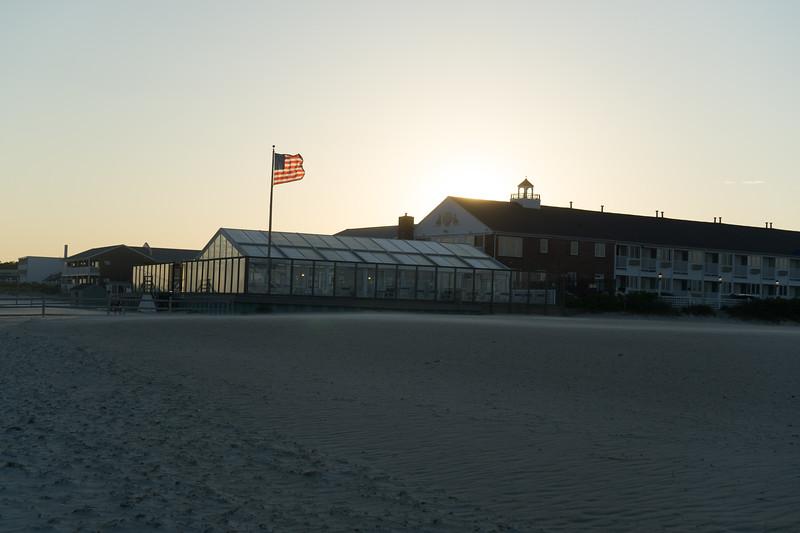 20170517-2017-05-19 Dennis beach and bridges-2209.jpg
