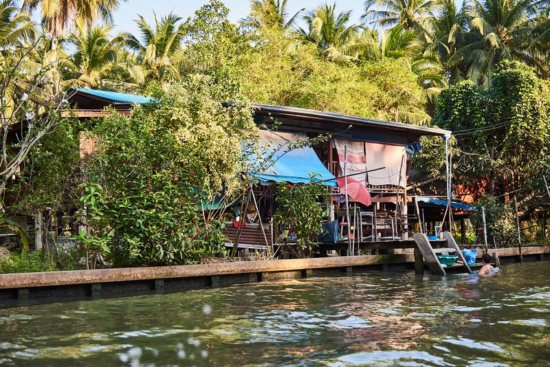 Trip to Bangkok Thailand (298).jpg