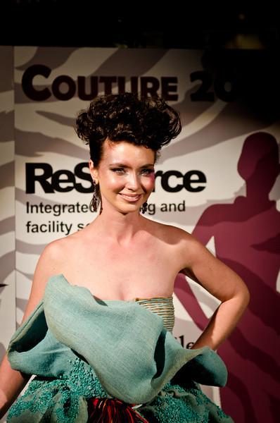 StudioAsap-Couture 2011-308.JPG