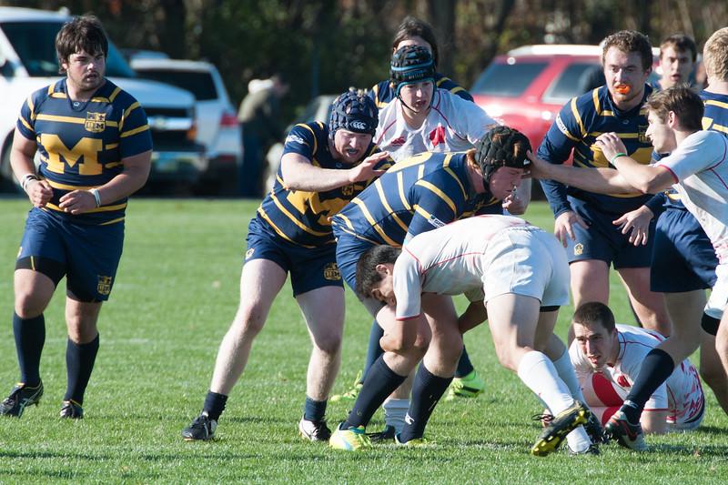 2016 Michigan Rugby vs. Wisconsin  259.jpg
