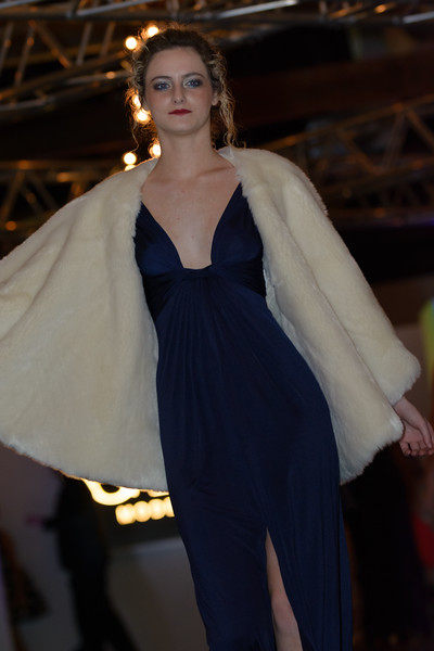 Knoxville Fashion Week Friday-1501.jpg