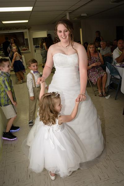 Kayla & Justin Wedding 6-2-18-577.jpg
