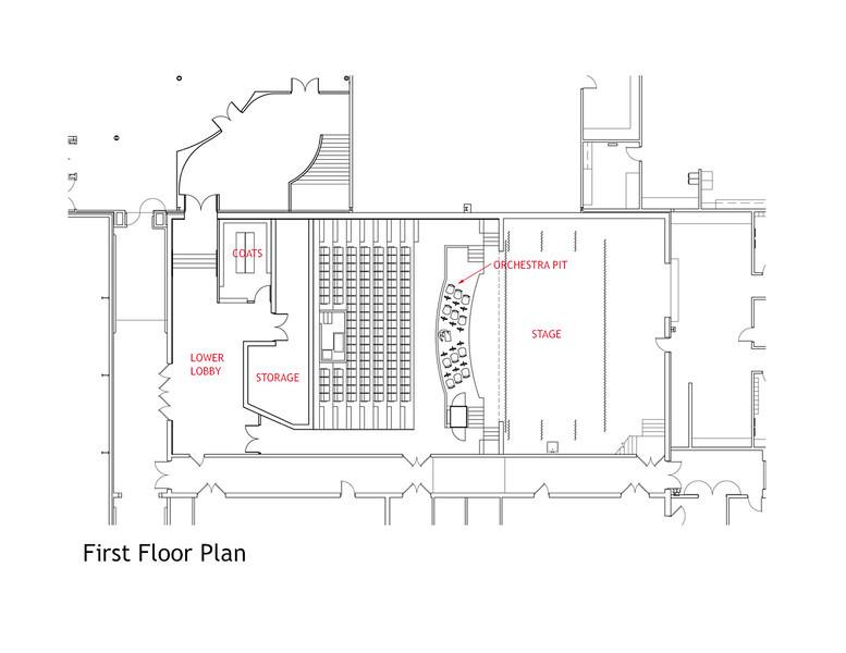 First Floor Plan (2).jpg