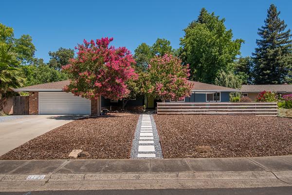 3123 Cowan Cir Sacramento, CA