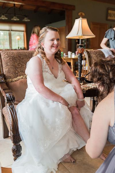 ELP0224 Sarah & Jesse Groveland wedding 799.jpg