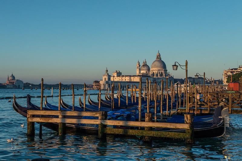 Venezia (142 of 373).jpg