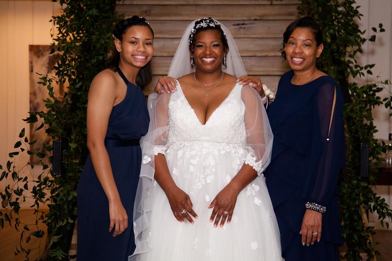 Wedding-7633.jpg