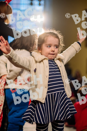 © Bach to Baby 2017_Alejandro Tamagno_Covent Garden Morning_2017-12-20 047.jpg