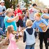 Parade Mary Poppins 3-5204