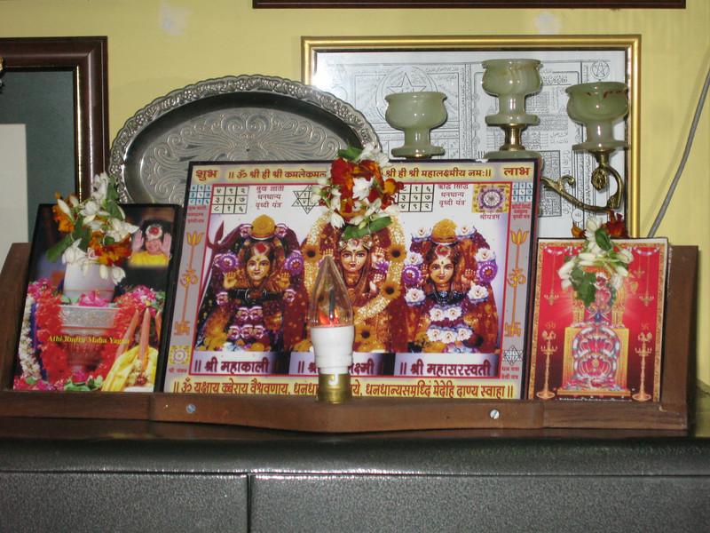 BangaloreIndia2011 705.JPG