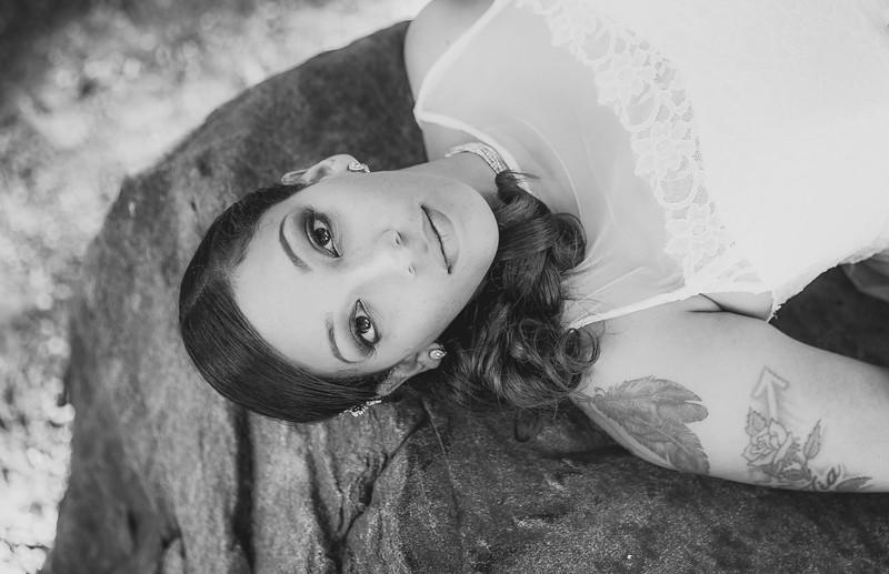 Central Park Wedding - Tattia & Scott-163.jpg