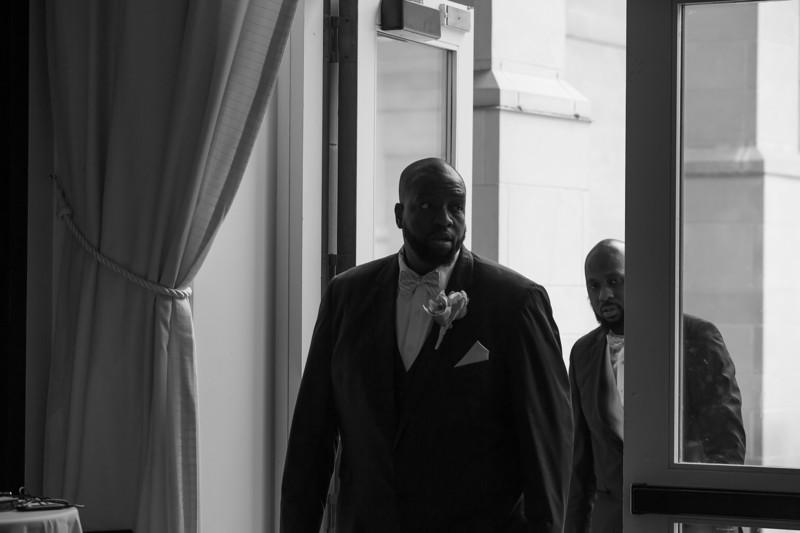 Sanders Wedding-5706.jpg