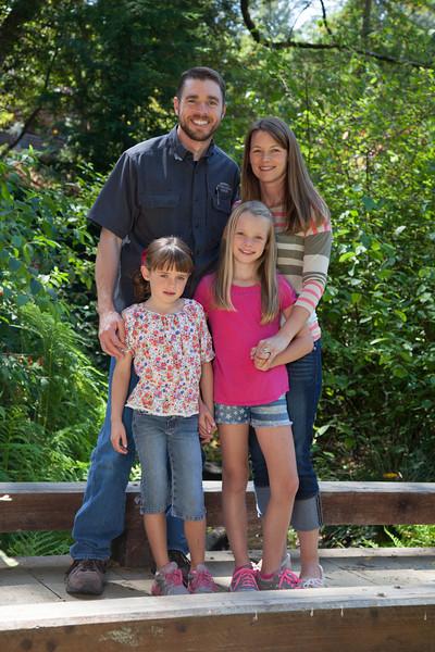 2013-07-30_Family_Photos_005.jpg