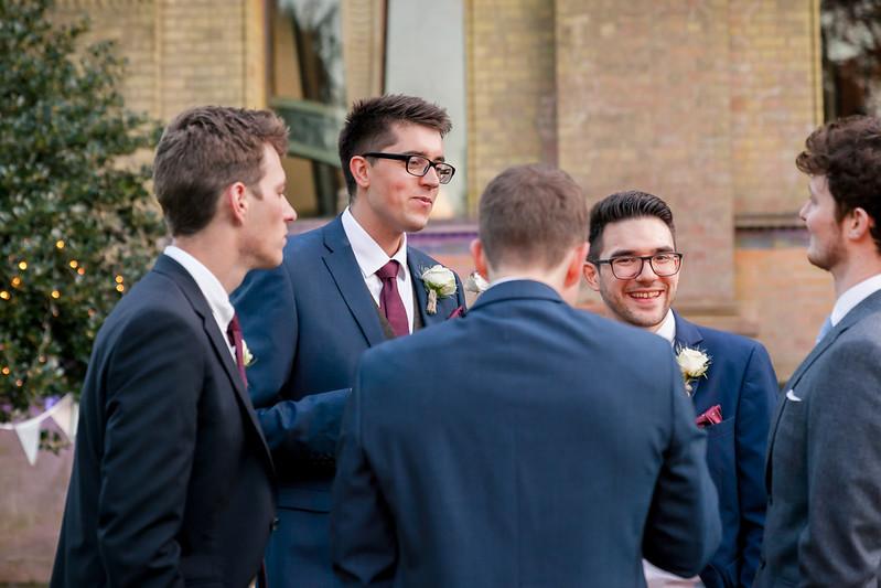 Steph and Joshua's Wedding 1067.JPG
