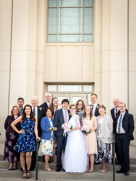 Kansas City Temple - Whitfield Wedding -102.jpg