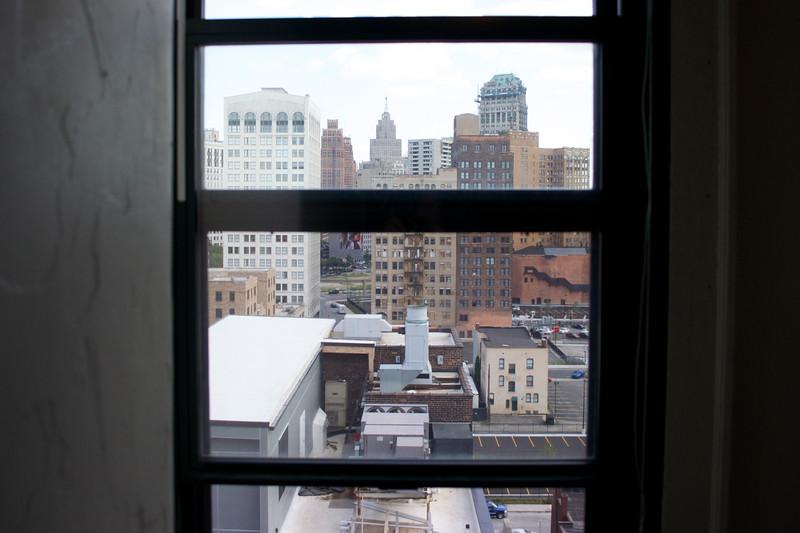 DetroitM02.jpg