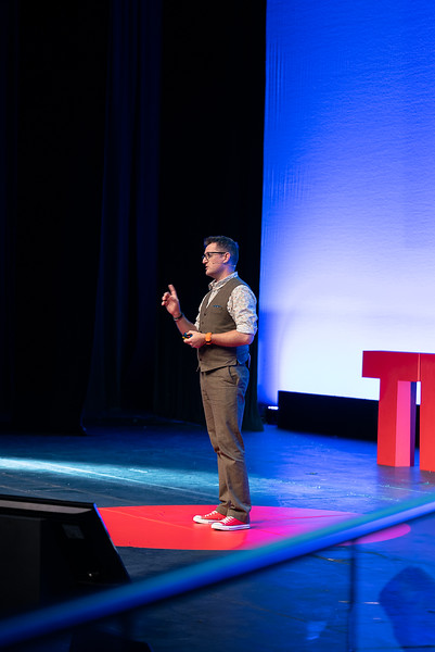 TEDxLiverpool-EB-3929.jpg